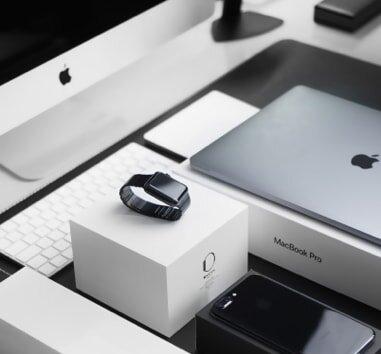 Apple Servis Hizmetleri