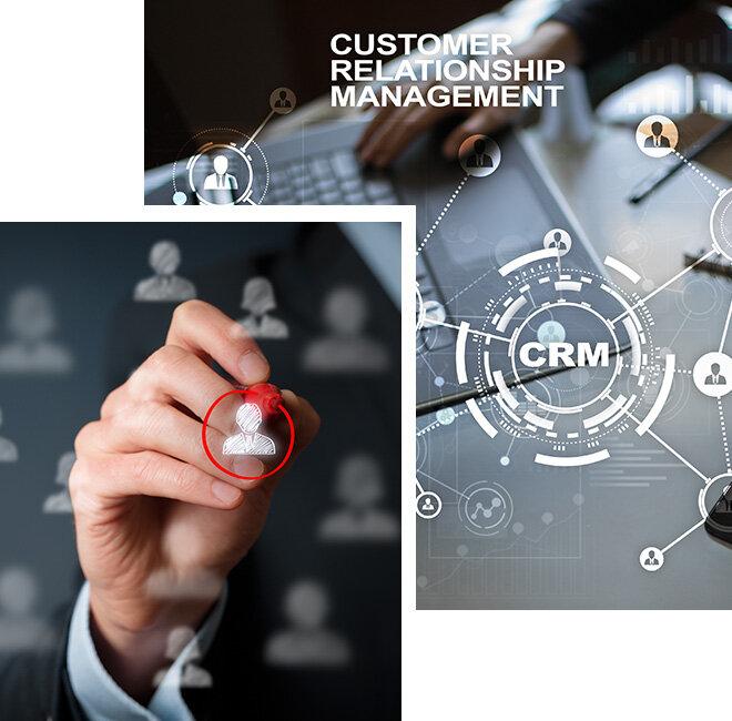 Müşteri Yönetimi Uygulamaları