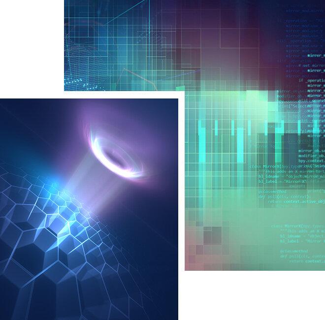 Virtualization & Management