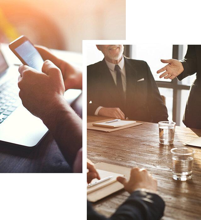 Gelişen Teknoloji ile Artan Müşteri Beklentileri