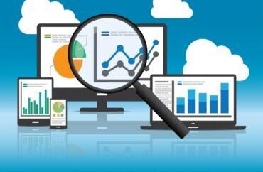 Azure Maliyetlerini Optimize Etmenin Yolları