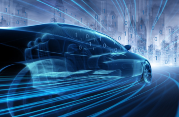 Dijital Dönüşümde Otomotiv Sektörünün Geleceği