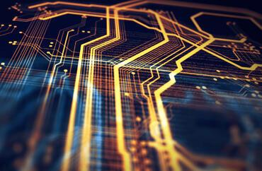 Büyük Veri ve Yapay Zeka Güncel Trendler ve Uygulama Alanları