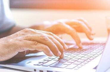 Elektronik Belge Süreçlerinizi Dijitale Taşıyın!