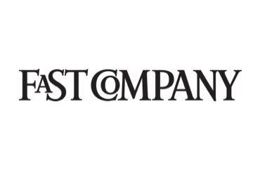 "Fast Company - ""İnsan odağı ile marka yolculuğu"""