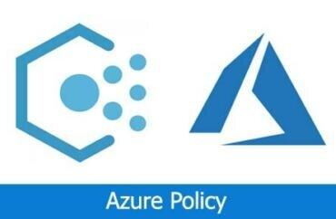 """""""Azure Policy"""" ile Standartlarınızı Koruyun"""