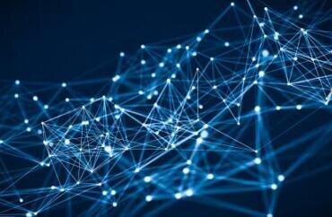 Otonom Networklerden Bir Önceki Durak – Sezgisel Networkler