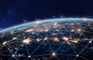 Telekom Sektöründe Yıkıcı Trendler