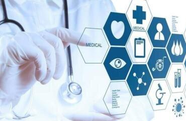 İbn-i Sina'dan Teletıp Hizmetlerine Sağlıkta Dijital Dönüşüm