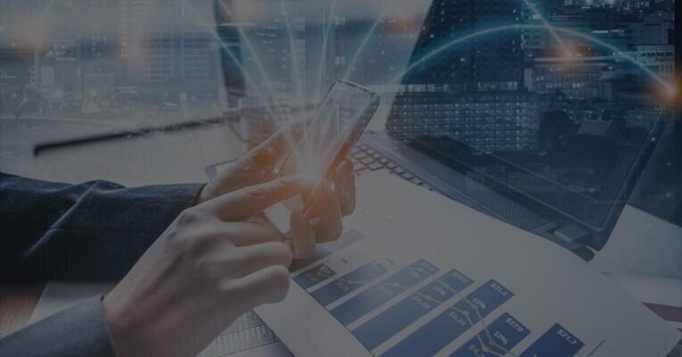 Dijital İş Gücü