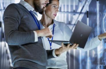 SAP Ürün ve Hizmetleri