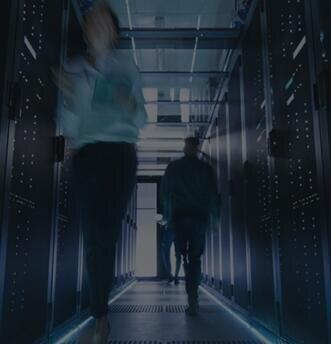 Veri Merkezi ve Bulut