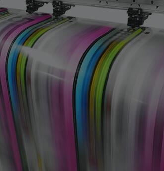 New Generation Printing Services