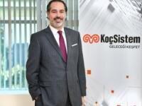 """Finansal Kurumlar Birliği ve KoçSistem'den bulutta ilk """"Ortak Veri Merkezi"""""""