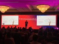 "IDC AI, Advanced Analytics & RPA Conference Etkinliğinde ""KoçDigital""i Konuştuk!"