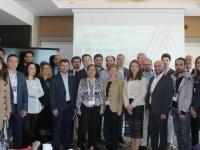 KoçSistem Müşterileri Tümleşik İletişim ve Bulut Teknolojilerinde Yenilikçi Çözümleri Değerlendirdi!