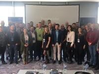 KoçSistem, Eğitim Sektörünün Teknoloji Liderleri İle Dijital Dönüşümü Değerlendirdi!