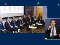 IDC 2019 Öngörüleri Etkinliğinde Dijital Dönüşümün Geleceğini Konuştuk