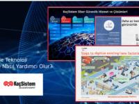 TAYSAD Üyelerine Özel Gerçekleştirdiğimiz Webinar Serimizi Başarıyla Tamamlandık!