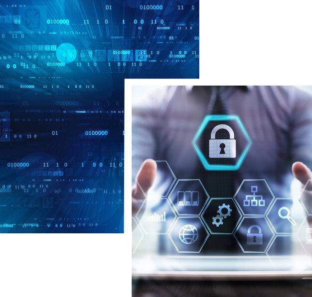 Antivirüs Yönetim Hizmetleri (Endpoint Protection- EP)