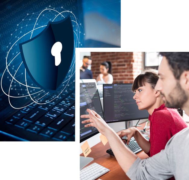 Yazılım Kod Güvenliği