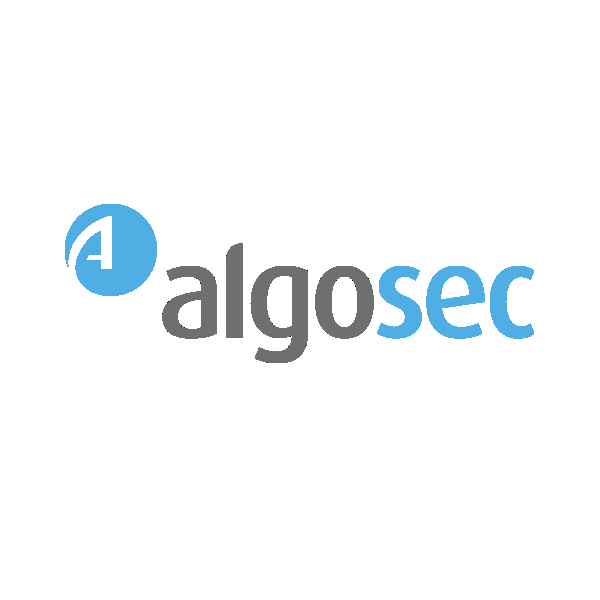 Algosec C