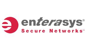 Enterasys Networks