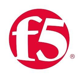 F5Logo